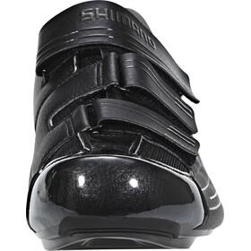 Shimano SH-RP2L sko Herre Svart